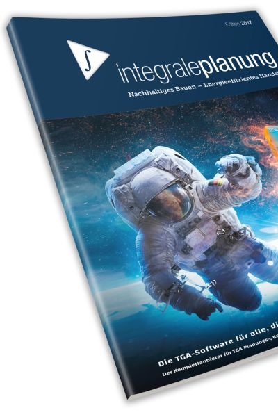 Integrale Planung - Edition 2017 Edition 2017