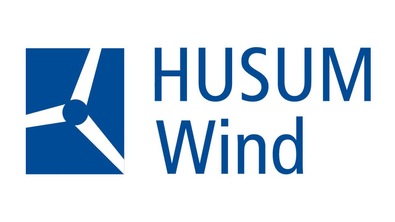 Husum Wind: Husum, 14.09.-17.09.2021