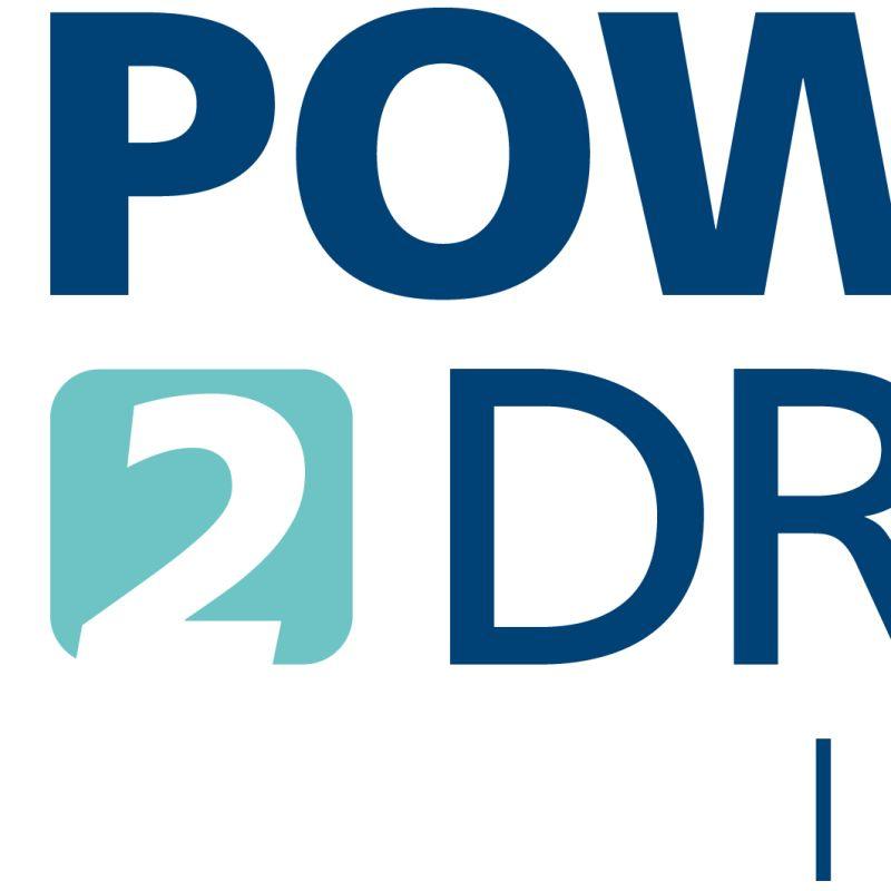 LogoPower2Drive Europe: München, 09.06.-11.06.2021
