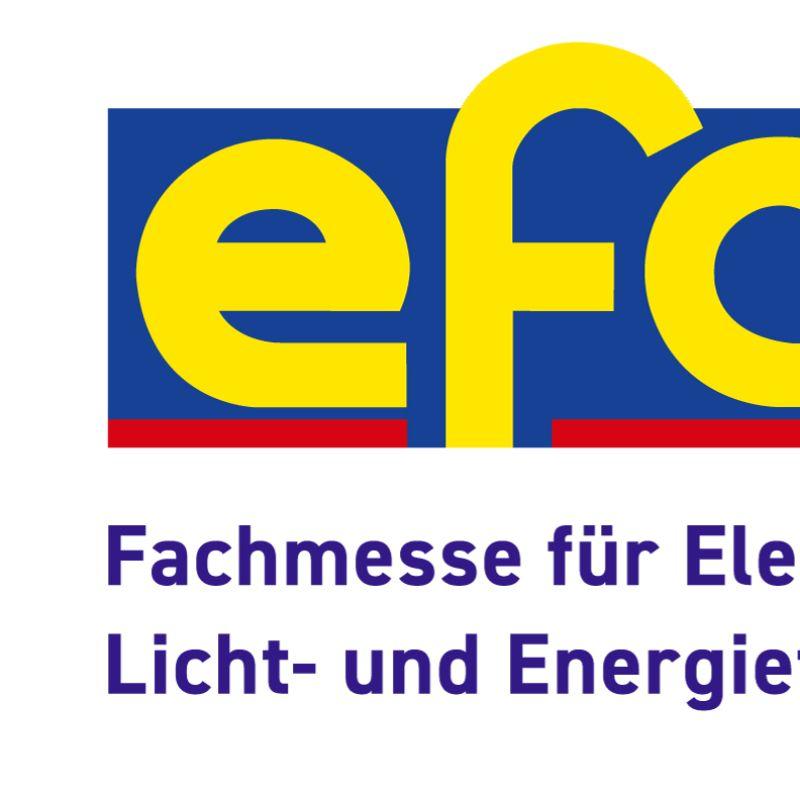 Logoefa: Leipzig, 22.09.-24.09.2021