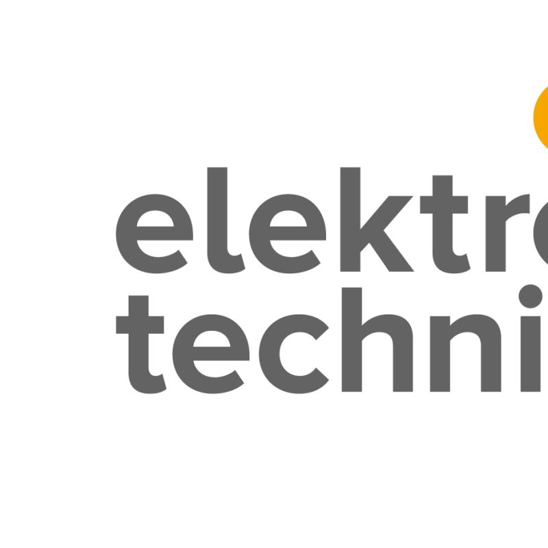 Logoelektrotechnik: Dortmund, 17.02.-19.02.2021