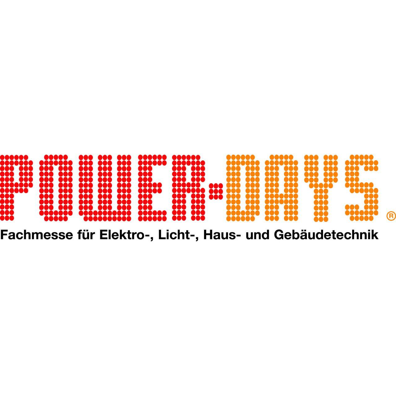 Power-Days: Salzburg, 10.03.-12.03.2021