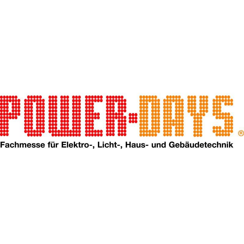 LogoPower-Days: Salzburg, 10.03.-12.03.2021