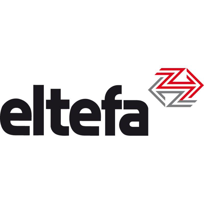 Logoeltefa: Stuttgart, 20.04.-22.04.2021