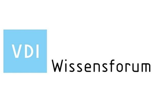 "Imagebild""BIM im Brandschutz"""