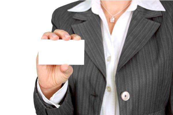 Produktmanager mit Marketing- und Vertriebserfahrung (D-A-CH-Region) sucht neue Herausforderung im SHK-Bereich