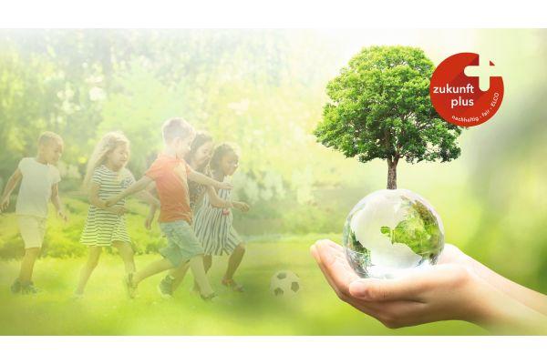 Für mehr Klimaschutz und mehr Solidarität