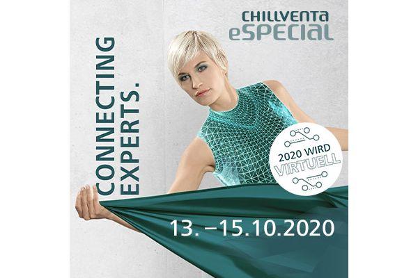 Chillventa eSpecial: Programm und Highlights