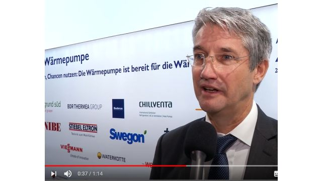 Screenshot eines Youtube-Videos von Dr. Volker Breisig.