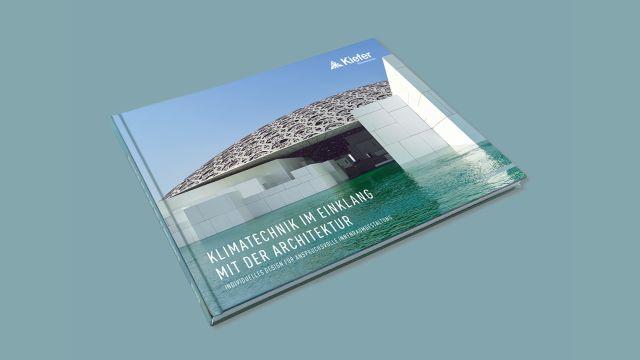 Cover des Referenzbuchs