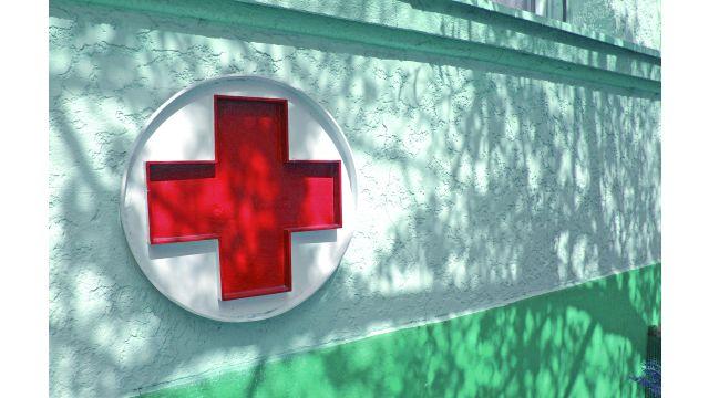 In Niedersachsens Krankenhäusern gibt es keinen epidemiologischen Zusammenhang zwischen Trinkwasserhygiene und Legionelleninfektionen, sagt die Landesregierung.