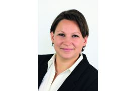 Manuela Ferschke