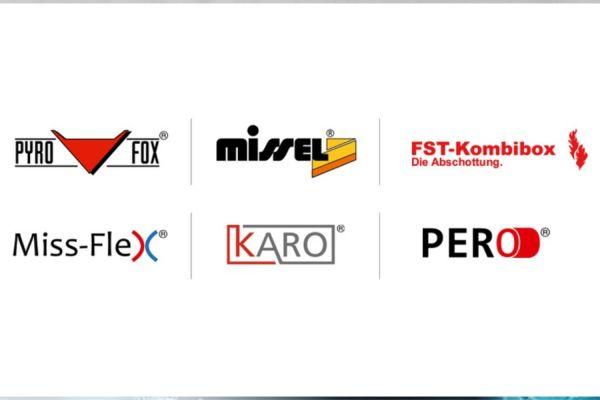 Die Kolektor Insulation GmbH hat die FST Feuer-Schutz-Technik R+D GmbH übernommen.