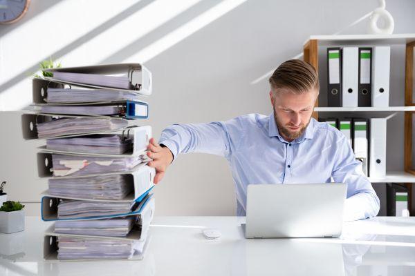 Mit Streit V.1, X-Rechnung und ZUGFeRD ins digitale Rechnungszeitalter