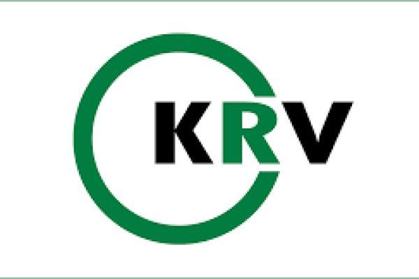 Neue KRV-Broschüre steht zum Download bereit