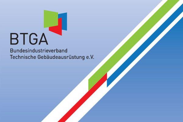 Neuauflage des BTGA-Normenbuchs