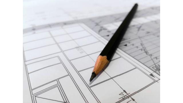 Ab 2021 wird mit spitzem Bleistift gerechnet - Planer-Honorare sind frei verhandelbar…