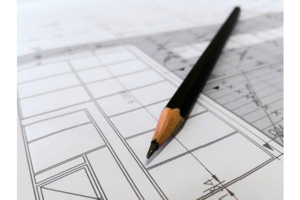 Künftig freie Preisverhandlungen mit Planern