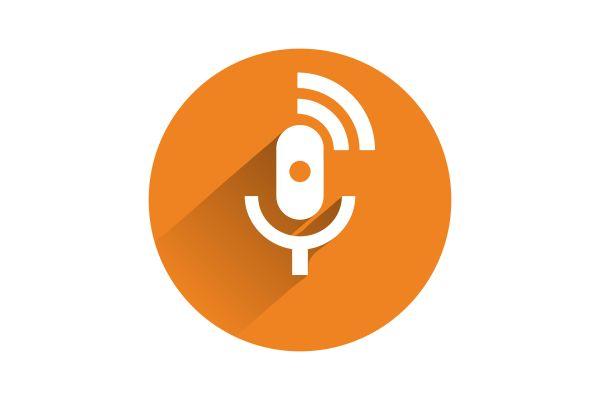Podcast-Serie bringt Building Technology-Experten ins Gespräch