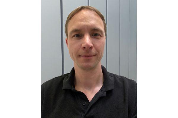 Mark Bettermann