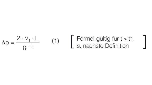 Das Bild zeigt eine Formel.