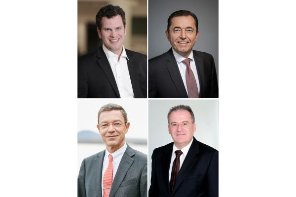 VDS-Mitgliederversammlung: Konzentration nach Zäsur