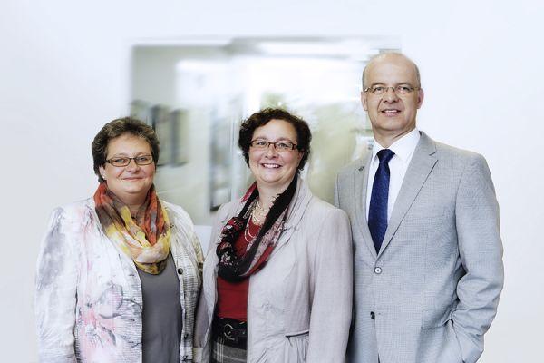 Doyma feiert 60 Jahre Unternehmensgeschichte
