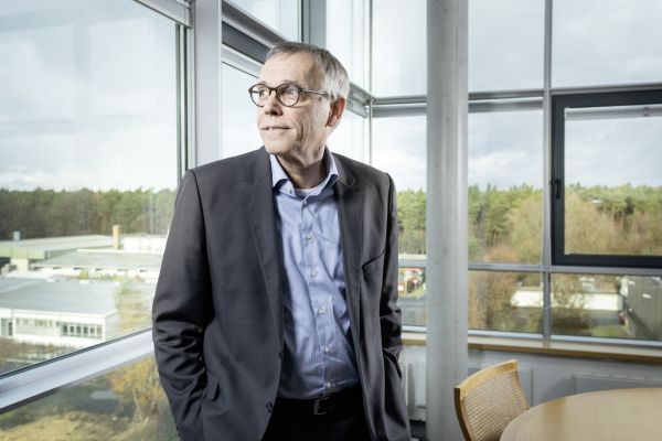Ole Møller-Jensen (65), seit 2015 Geschäftsführer der Danfoss GmbH und Präsident der Danfoss Region Zentraleuropa, verabschiedet sich nach 42 Jahren im Unternehmen in den Ruhestand.