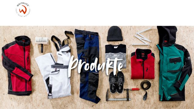 Das Bild zeigt das Produkt-Cover auf der Website.