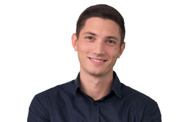Hannes Römisch, Leiter E-Business, Mainmetall Großhandelsgesellschaft m.b.H.