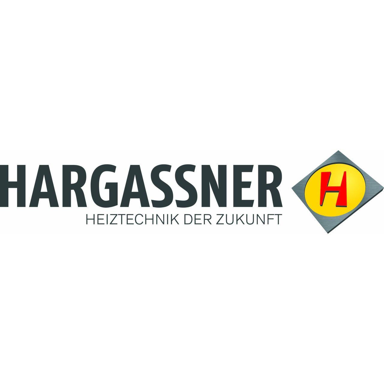 Hargassner – Außendienst/Gebietsleiter (m/w/d) für Stückholz-, Pellets- und Hackgutheizungen – Region Hessen / Unterfranken / Süd-Thüringen