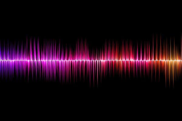 Luft/Wasser-Wärmepumpen im Hörversuch