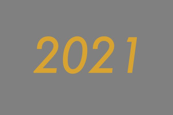 Das Jahr 2021 bringt viele neue Gesetze und Neuregelungen auf den Weg. Auch die SHK-Betriebe sind von einigen Änderungen direkt oder indirekt betroffen.