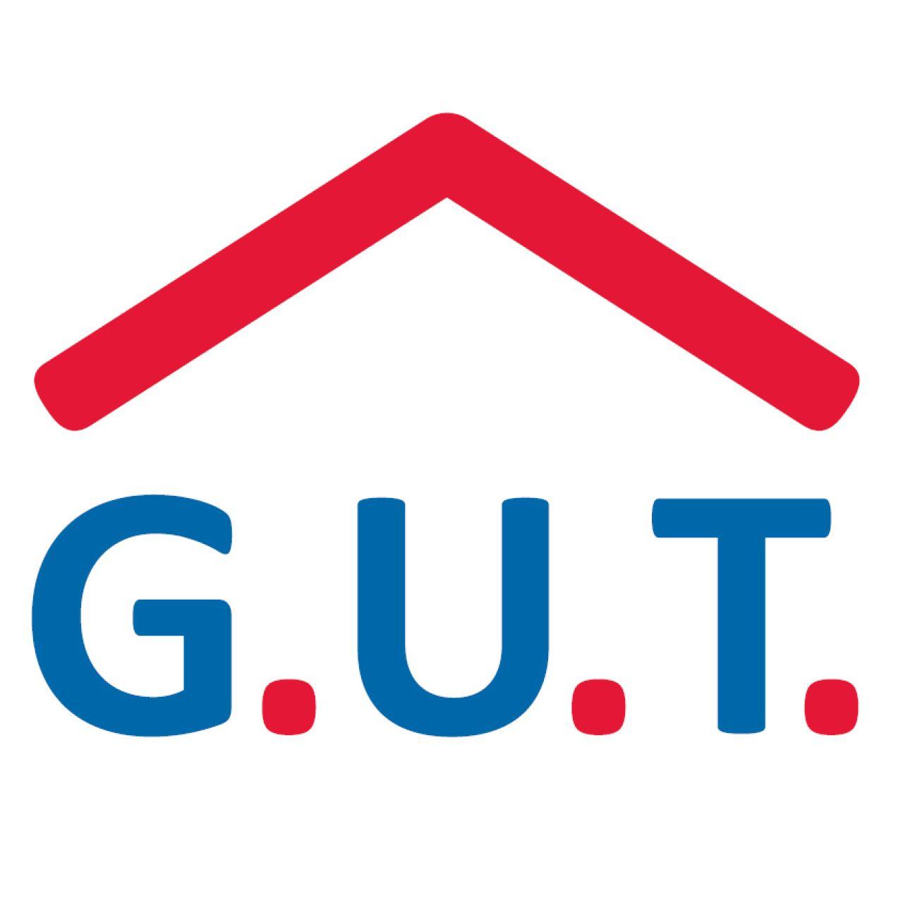 G.U.T. GLÄSER KG wird 50. G.U.T.-Partnerhaus