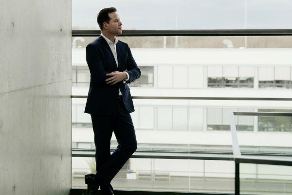 Der Wilo-Aufsichtsrat hat den Vertrag des amtierenden Vorstandsvorsitzenden und CEO Oliver Hermes vorzeitig um weitere sechs Jahre verlängert.
