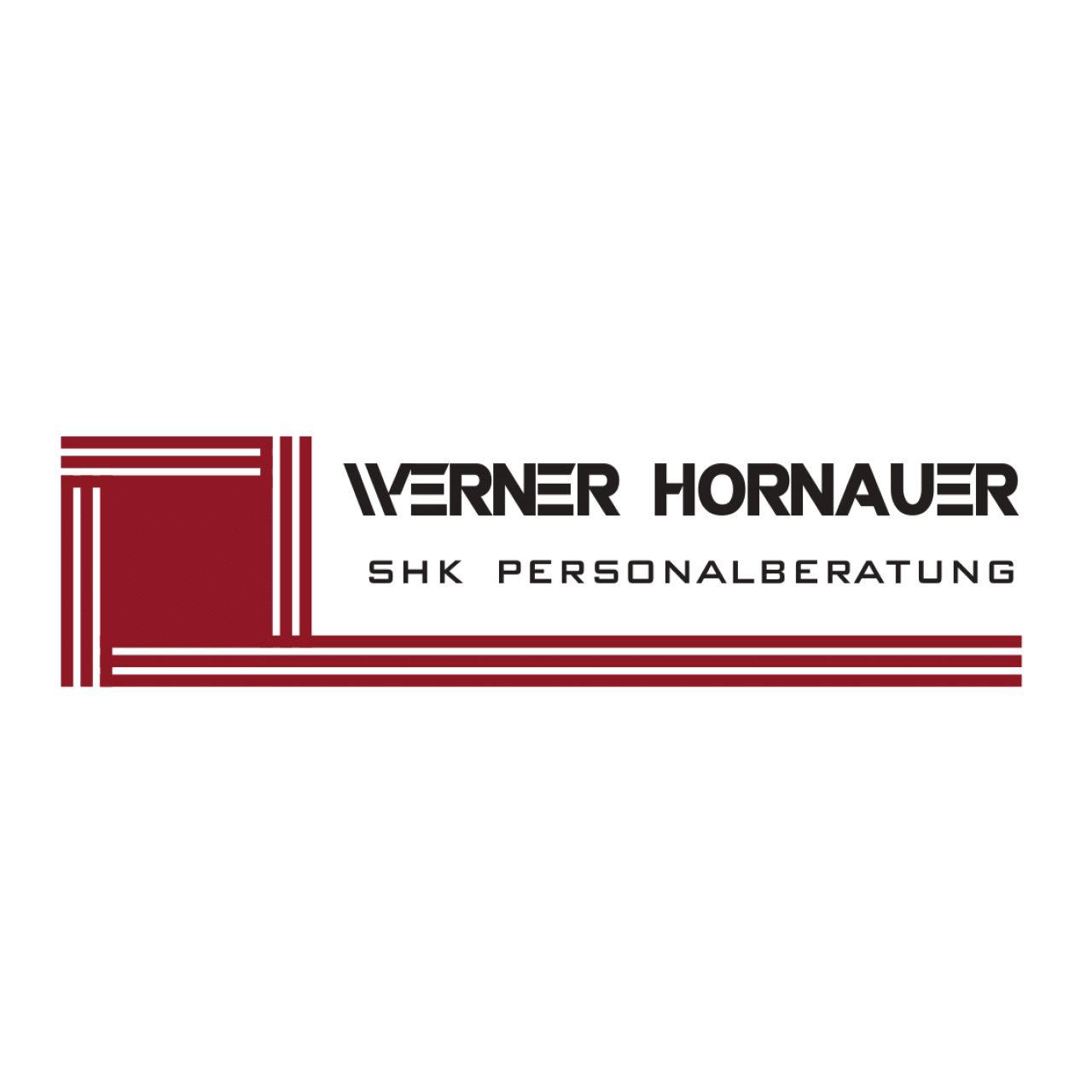 Vertriebsingenieur Heiztechnik / Elektrotechnik für den Aufbau des Geschäftsfeld Smarte Quartiersentwicklung (m/w/d) - Aufnahme in den erweiterten Kreis der Geschäftsführung (Ostallgäu)