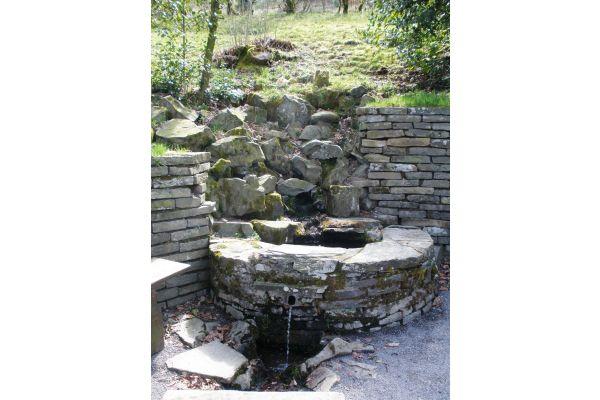 Freies Wasser für alle – gefährliche Mikroben inklusive