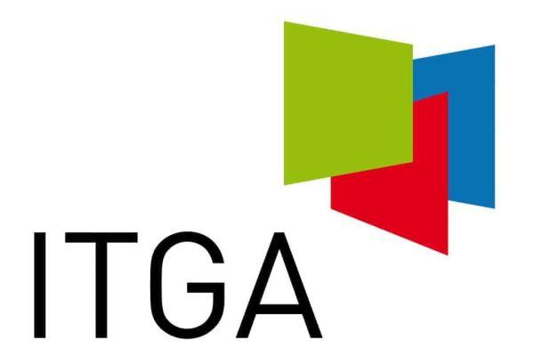 ITGA Bayern mit neuem Geschäftsführer