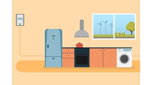Intelligente und – vor allem – vernetzte Messsysteme tragen wesentlich zum Erfolg der Energiewende bei