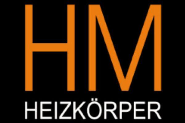 H.M. Heizkörper aus der Insolvenz gerettet