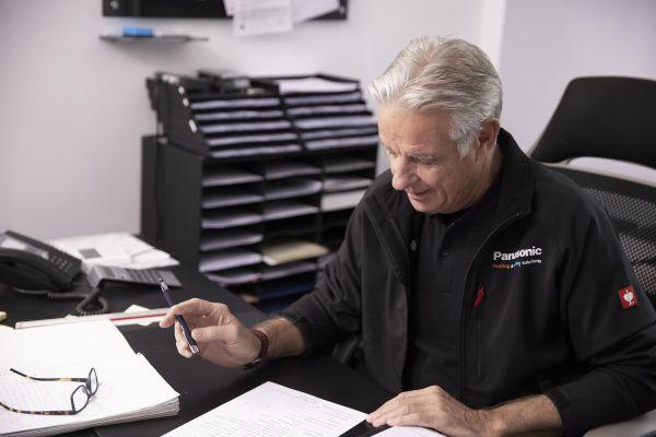 Wärmepumpe: Checkliste unterstützt bei Herstellerauswahl