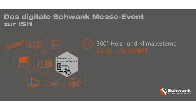 Das Bild zeigt das Key-Visual zur Veranstaltung.