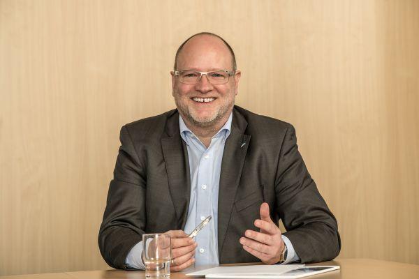 Neue Bundesförderung für effiziente Gebäude (BEG):  Daikin verfügt über größtes förderfähiges Produktportfolio