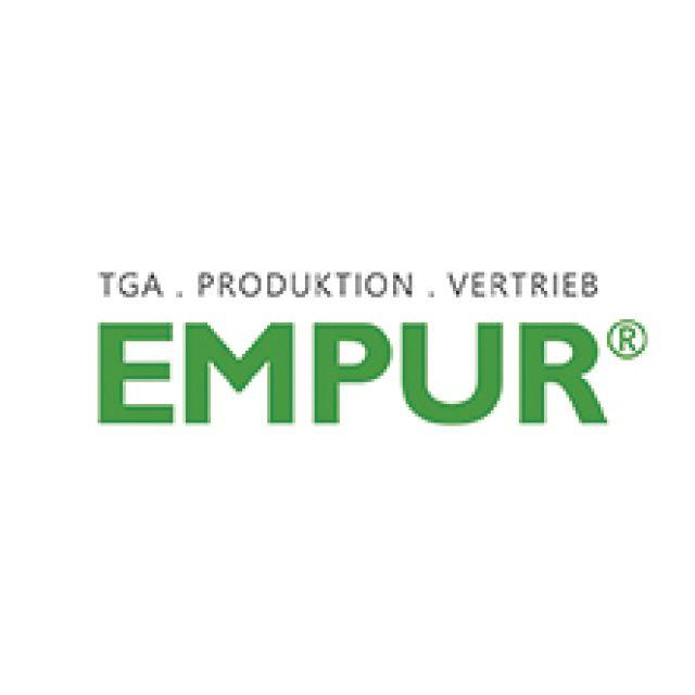 LogoEmpur Produktions GmbH