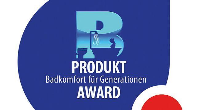 Das Bild zeigt das Logo des Wettbewerbs.