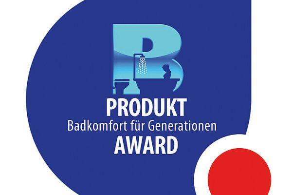 """ISH digital: """"Badkomfort für Generationen"""""""