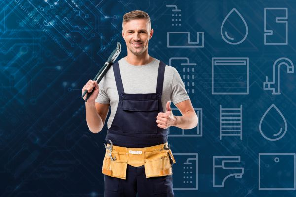 HSK integriert Partnershop in Handwerkersoftware