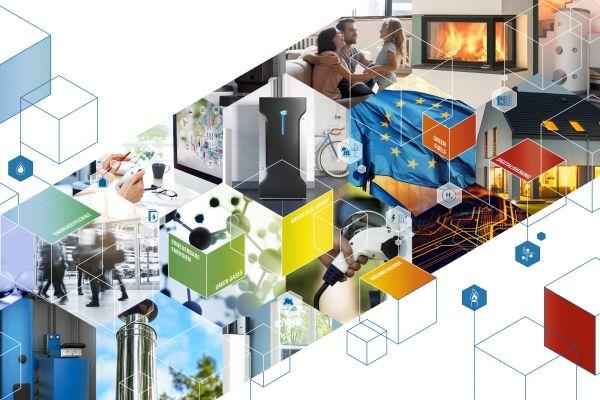 ISH digital: BDH-Technologie- und Energie-Forum