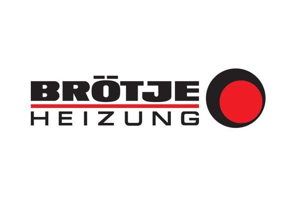 Kundendiensttechniker (m/w/d) Lübbenau - Offenburg - Hamm/Soest/Lippstadt - Mannheim - Sigmaringen/Tuttlingen
