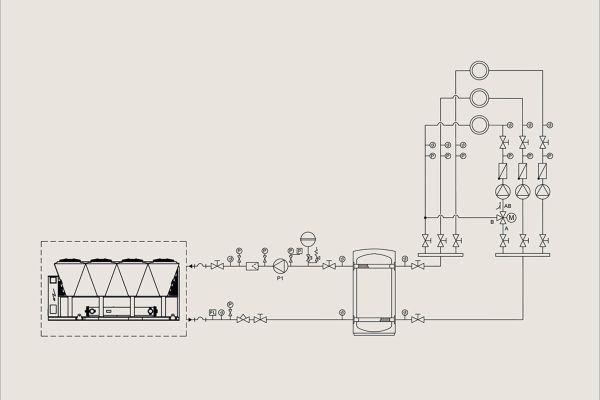 Mitsubishi Electric: Neues Planungshandbuch